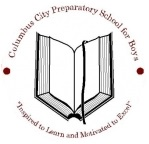 Columbus City Preparatory School for Boys