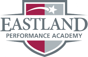 Eastland Performance Academy